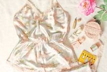 Couture et DIY <3