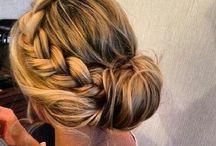 Hair Envy.