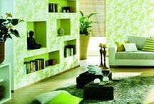 Curtain Deals / Curtaindeals.in provide door and sheer curtain, wallpaper, bedcover, carpet,buy home furnishing and home decor and bed sheet online in India.