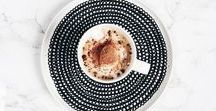 Drinks / Amazing Drink Recipes, Tips & Ideas inc. Coffee, Starbucks, Cocktails, Smoothies, Hot Chocolate, Cider etc