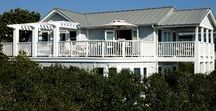Hooty Hoot - Seaside, FL /  4BR, 3.5BA Welcome to Hooty Hoot. A Gulf-front cottage offering amazing views and direct access to the beach.