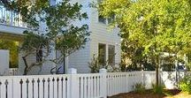 Time Out Of Time - Seaside, FL / 1BR, 1BA Time Out of Time is a delightfully cozy guest house tucked away in the pines on quiet Forest Street. Minutes away from the Gulf and just a few steps from the Westside Pool.