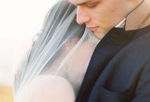 Wedding photos I like