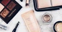 AliceGraceBeauty: Instagram / Beauty, Fashion, Lifestyle, Food & Travel over on Instagram - @alice_graceb