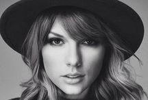 Taylor Swift / Taylor Alison Swift (Reading, Pensilvania, Estados Unidos, 13 de diciembre de 1989) conocida como Taylor Swift es una cantautora y actriz estadounidense.