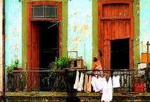 Cuban Allsorts / Tidbits of all things Cuban.