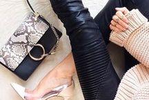 Shoes: Heels / Gorgeous High Heels inc. Strappy Sandals, Court Shoes, Designer Heels etc