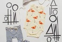 baby / baby clothes
