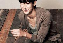 Kim Soo Hyun ♥️
