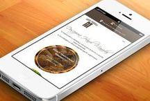 Webdesign by Edris