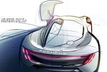 Car Design