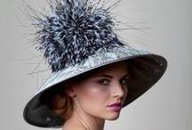 Hats / hoeden