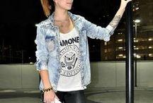 Fashion - Moda que me inspira!