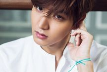 Lee Min Ho ♥️