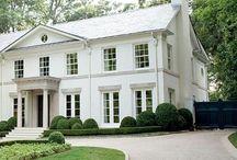 • House goals • / Goals af!