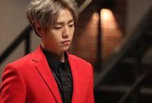 Lee Hyun Woo ♥️