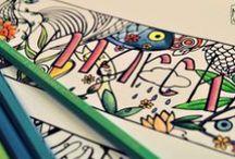 FREEBIES by M'art