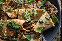Life is all about vegan Pasta / Vegan Pasta is definitely a thing. Check this board for the best vegan pasta recipes.