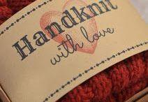 Handmade merkit