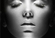 Мои услуги / #макияж #визажист