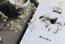 Планнеры / Чек листы и to do листы. Можно распечатать отдельными листами, либо вкладывать в ежедневник