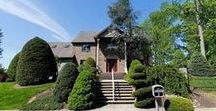 Edison Nj / Edison New Jersey Houses and Homes