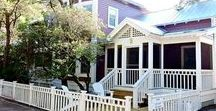 Soulshine - Seaside, FL / 3 BR, 3 BA Soulshine is conveniently located just minutes away from Ruskin Place Artist Colony and the Seaside Chapel.