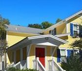Bobby D's - Seaside, FL / 3BR, 2.5BA Seaside is the quintessential beach town, and this exquisite 3-bedroom, 2-story retreat is nestled in the heart of it.
