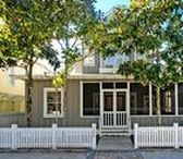 Fresh Cream - Seaside, FL / 5BR, 4.5BA The moment you step inside this renewed vision of the Seaside class cottage, Colors, you will love the light and bright ambiance of this fully remodeled and newly configured 5 bedroom, 4.5 bath classic beach cottage that sleeps 12