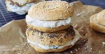 Amazing Vegan Cheeses / There are a lot of different ways to make vegan cheese.  We show you recipes we love for vegan cheese on this board. Join us!
