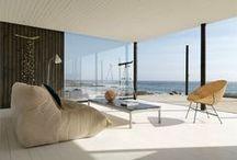 Interior / Home interior, design, tips, ideas