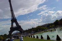 Paris!  /