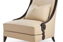 Furniture | Chair & Sofa