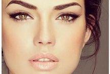 Makeup / I LOVE MAKEUP!!!!