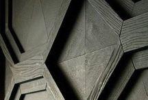 Latice Decorative