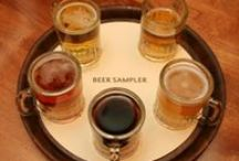 Beer Tours / Beer Tours, Breweries and Pub Crawls around the world and around the corner