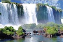 Argentina / Tours, Travel, Attractions & Activities in magical Argentina