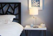 Bedrooms - Chambres Versa Style Design / Bedrooms - Chambres de Versa Style Design    https://montreal-interior-design.com/interior-design/