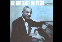 Music - Stars fell on Alabama / Musica: Frank Parkins - Lyric: Mitchell Parish