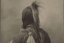 native americans / ινδιανοι των πεδιαδων της κεντρικης αμερικης-καναδα