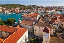 Croatia / Tours, Travel, Holidays & Activities in magical Croatia