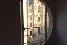 Town House Duomo