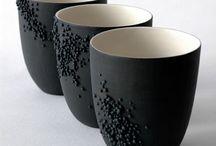 Ceramic / Céramiques sous toutes ses formes