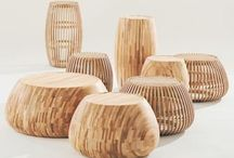 Wood design / Wood design