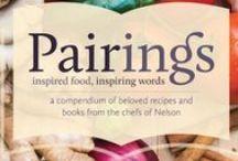 Popular Cookbooks
