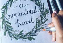 Ma art / Hand made one of a kind prints