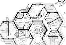 Interior | Layout
