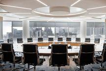 Office | Meeting