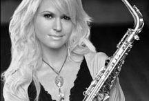 Jazz | Mindi Abair