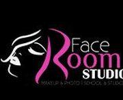 Makeup Atelier Paris - Palete